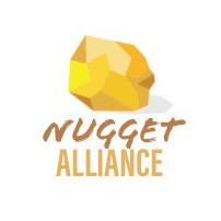 Kuwait Nugget Alliance Clubhouse