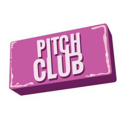 THE PITCH CLUB  Clubhouse