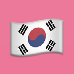 핑크하우스 ピンクピンク韓国語ハウス Clubhouse