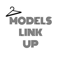 Models Link Up Clubhouse