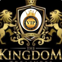 V.I.P Kingdom  Clubhouse