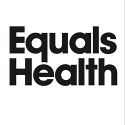 Equals Health Clubhouse
