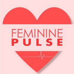 The Feminine Pulse Clubhouse