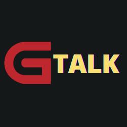 TalkTime Clubhouse