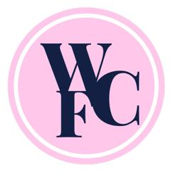 Women CEO's and Founders  Clubhouse
