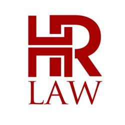 HR Law Club Clubhouse
