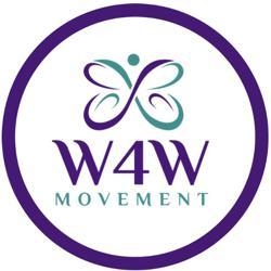 Women 4 Wellness Movement Clubhouse