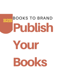 Publish Your Book  Clubhouse