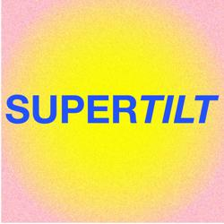 SUPERTILT Clubhouse