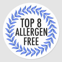 CSID, top 8 food allergies, and food sensitivities in New York City! Clubhouse