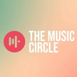 The Music Circle Clubhouse