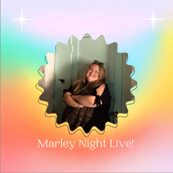 Marley Night Live Clubhouse