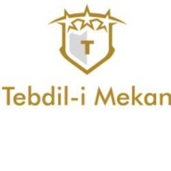 Tebdil-i Mekan Clubhouse