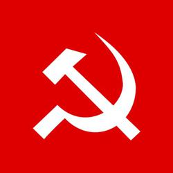 Communist Party of India Clubhouse