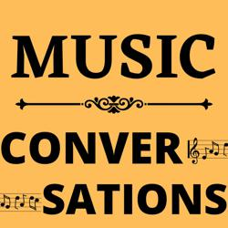 Music | Conversations Clubhouse