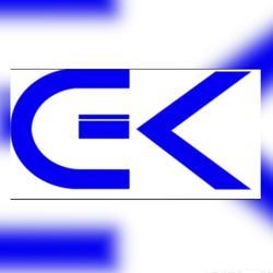 EK (Everyone Kan) Clubhouse