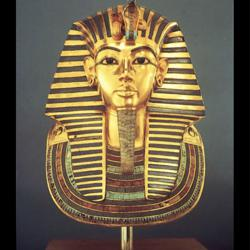 """エジプト旅行 """" Egypt """" Clubhouse"""