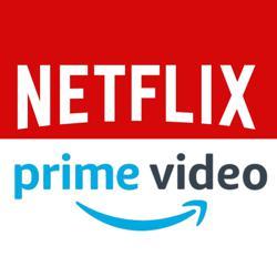 Netflix&Prime 英語&日本語学習 Clubhouse