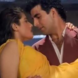 90's Bollywood Nostalgia Clubhouse