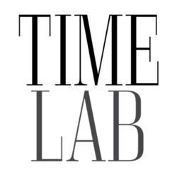 Laboratorio del Tiempo Clubhouse
