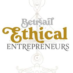 Ethical Entrepreneurs Clubhouse