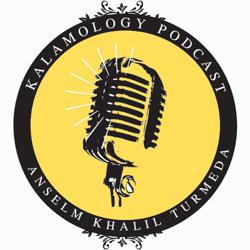 KALAMoLOGY InterfaithTalk Clubhouse