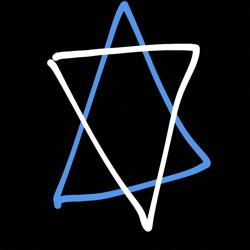 Jews that Schmooze Clubhouse