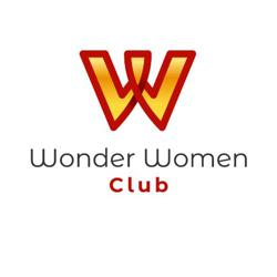 Wonder Women Club Clubhouse