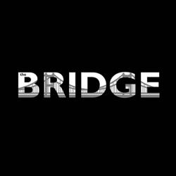 The Bridge Eco-Village Clubhouse