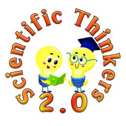 Scientific Thinkers 2.0 Clubhouse