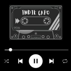 Underrated - IndieCapo Clubhouse