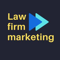 Law Firm Marketing Clubhouse