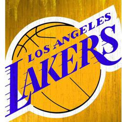 Lakers Talk Clubhouse