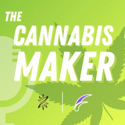 The Cannabis Maker Clubhouse