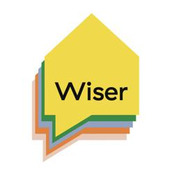 Wiser Conversations Clubhouse