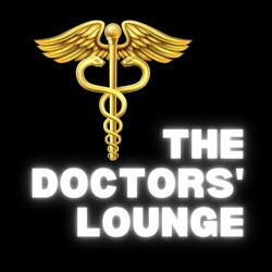 The Doctors' Lounge Clubhouse