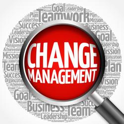 Change Management Clubhouse