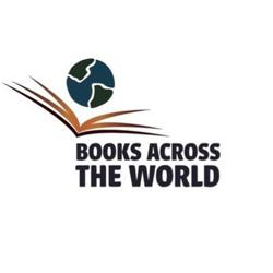 Books Across The World Clubhouse