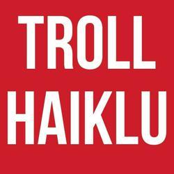 Troll Haiklu Clubhouse