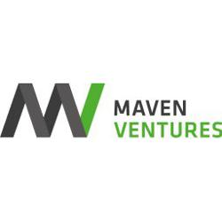 Maven Ventures Clubhouse