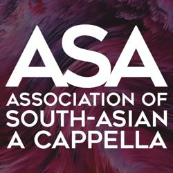 South Asian A cappella Clubhouse