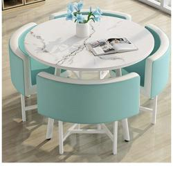 Kitchen Table Talk Clubhouse