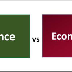 Economics&Finanance Clubhouse