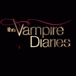 The Vampire Diaries Clubhouse