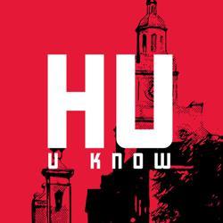 Howard Alumni Clubhouse