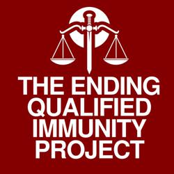 Ending Qualified Immunity Clubhouse