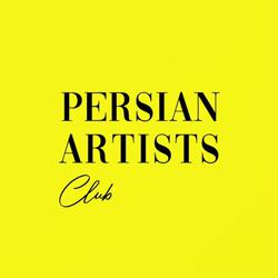 Persian Artists Club Clubhouse