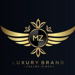 M.Z_CLUB Clubhouse