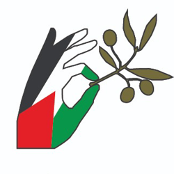Unified for Palestine Clubhouse