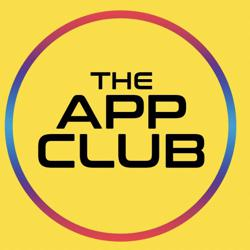 The App Club  Clubhouse
